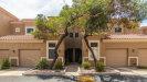 Photo of 8245 E Bell Road, Unit 103, Scottsdale, AZ 85260 (MLS # 5940343)