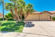 Photo of 1535 W Azalea Drive, Chandler, AZ 85248 (MLS # 5940347)