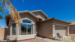 Photo of 20 S 120th Avenue, Avondale, AZ 85323 (MLS # 5940349)