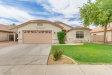 Photo of 1655 W Enfield Way, Chandler, AZ 85286 (MLS # 5940369)
