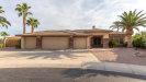 Photo of 447 E Vinedo Lane, Tempe, AZ 85284 (MLS # 5940372)