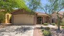 Photo of 39523 N Prairie Lane, Anthem, AZ 85086 (MLS # 5940378)