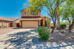 Photo of 3229 E Sandy Way, Gilbert, AZ 85297 (MLS # 5940383)