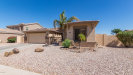 Photo of 4718 E County Down Drive, Chandler, AZ 85249 (MLS # 5940400)