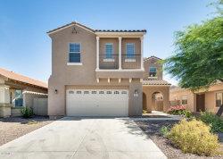 Photo of 1681 W Corriente Drive, Queen Creek, AZ 85142 (MLS # 5940408)