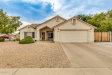 Photo of 15272 N 63rd Drive, Glendale, AZ 85306 (MLS # 5940411)