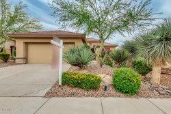 Photo of 41519 N River Bend Court, Phoenix, AZ 85086 (MLS # 5940417)