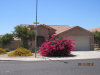 Photo of 15411 W Statler Circle, Surprise, AZ 85374 (MLS # 5940422)