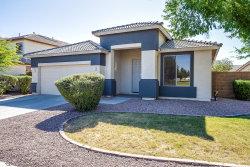 Photo of 509 S 122nd Lane, Avondale, AZ 85323 (MLS # 5940428)