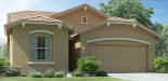 Photo of 12759 E Crystal Forest, Gold Canyon, AZ 85118 (MLS # 5940431)