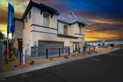 Photo of 3737 E Catalina Drive, Phoenix, AZ 85018 (MLS # 5940437)