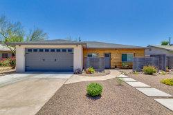 Photo of 2415 E Meadowbrook Avenue, Phoenix, AZ 85016 (MLS # 5940448)
