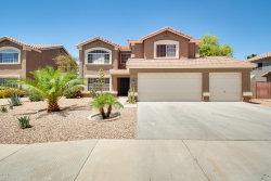 Photo of 738 E Rosebud Drive, San Tan Valley, AZ 85143 (MLS # 5940455)