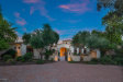 Photo of 8029 N 74th Place, Scottsdale, AZ 85258 (MLS # 5940460)