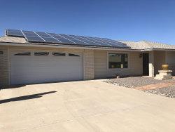 Photo of 9508 W Hidden Valley Circle, Sun City, AZ 85351 (MLS # 5940464)