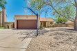 Photo of 15002 N 62nd Drive, Glendale, AZ 85306 (MLS # 5940468)