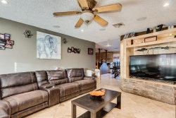 Photo of 7239 N 41st Drive, Phoenix, AZ 85051 (MLS # 5940471)