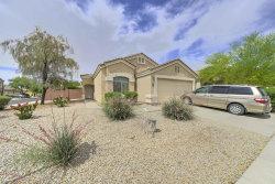 Photo of 5683 E Oasis Court, Florence, AZ 85132 (MLS # 5940473)