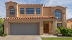 Photo of 4151 E Mercer Lane, Phoenix, AZ 85028 (MLS # 5940482)