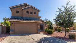 Photo of 13723 W Marissa Drive, Litchfield Park, AZ 85340 (MLS # 5940486)
