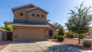 Photo of 13723 W Marissa Drive, Litchfield Park, AZ 85340 (MLS # 5940486)