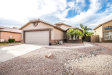 Photo of 5046 E Holmes Avenue, Mesa, AZ 85206 (MLS # 5940499)