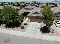 Photo of 4324 E Austin Lane, San Tan Valley, AZ 85140 (MLS # 5940501)