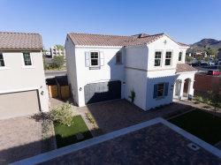 Photo of 967 E Danbury Drive, Phoenix, AZ 85022 (MLS # 5940505)