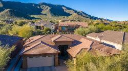 Photo of 1611 W Lodge Drive, Phoenix, AZ 85041 (MLS # 5940512)