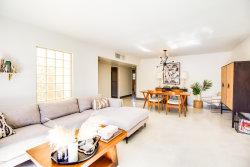 Photo of 3655 N 5th Avenue, Unit 114, Phoenix, AZ 85013 (MLS # 5940521)