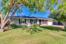 Photo of 2627 N 71st Street, Scottsdale, AZ 85257 (MLS # 5940527)