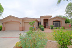 Photo of 20728 N 74th Street, Scottsdale, AZ 85255 (MLS # 5940530)