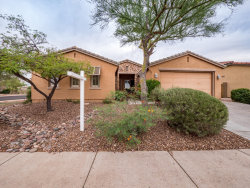 Photo of 3358 W Sousa Drive, Anthem, AZ 85086 (MLS # 5940536)
