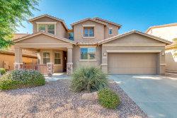 Photo of 4314 W Lapenna Drive, New River, AZ 85087 (MLS # 5940538)