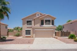 Photo of 9324 W Palmer Drive, Peoria, AZ 85345 (MLS # 5940552)