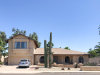 Photo of 3165 W Marconi Avenue, Phoenix, AZ 85053 (MLS # 5940556)