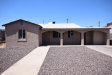 Photo of 3206 W Mckinley Street, Phoenix, AZ 85009 (MLS # 5940561)