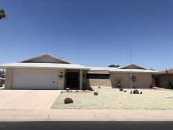 Photo of 10632 W Meade Drive, Sun City, AZ 85351 (MLS # 5940563)
