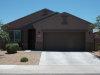 Photo of 41169 W Ganley Way, Maricopa, AZ 85138 (MLS # 5940569)