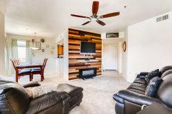 Photo of 4925 E Desert Cove Avenue, Unit 222, Scottsdale, AZ 85254 (MLS # 5940574)