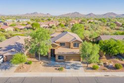 Photo of 2719 W Wayne Lane, Anthem, AZ 85086 (MLS # 5940587)