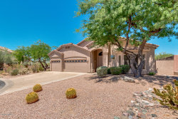 Photo of 7128 E Quartz Street, Mesa, AZ 85207 (MLS # 5940590)