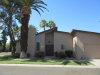 Photo of 7924 E Vista Drive, Scottsdale, AZ 85250 (MLS # 5940626)