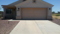 Photo of 14613 S Capistrano Road, Arizona City, AZ 85123 (MLS # 5940631)