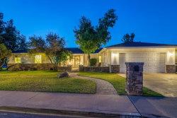 Photo of 5128 E Mitchell Drive, Phoenix, AZ 85018 (MLS # 5940633)