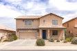 Photo of 46168 W Belle Avenue, Maricopa, AZ 85139 (MLS # 5940637)