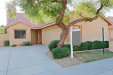 Photo of 13560 N 92nd Place, Scottsdale, AZ 85260 (MLS # 5940644)