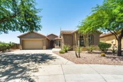 Photo of 3605 W Links Drive, Phoenix, AZ 85086 (MLS # 5940651)