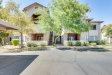 Photo of 9600 N 96th Street, Unit 224, Scottsdale, AZ 85258 (MLS # 5940655)