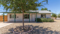 Photo of 11311 W Greer Avenue, Youngtown, AZ 85363 (MLS # 5940657)